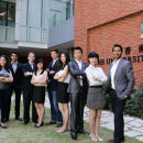 Study Abroad Reviews for University of Hong Kong / HKU: Direct Enrollment & Exchange