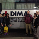 Study Abroad Reviews for Dong-Ah Institute of Media and Arts: Ansung - Direct Enrollment & Exchange