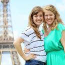 Study Abroad Reviews for Veritas Christian Study Abroad: Paris - Study Abroad and Missions Program