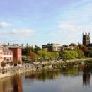 Study Abroad Reviews for University of Worcester: Worcester - Direct Enrollment & Exchange