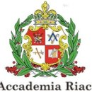 Study Abroad Reviews for Accademia Riaci: Florence - Summer Courses in Art and Cooking
