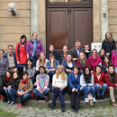 Study Abroad Reviews for University of Bamberg: Bamberg - Direct Enrollment & Exchange