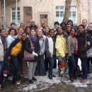 Study Abroad Reviews for Eberhard Karls Universitat Tubingen: Tubingen - Direct Enrollment & Exchange