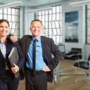 Study Abroad Reviews for WHU–Otto Beisheim School of Management: Vallendar - Direct Enrollment & Exchange