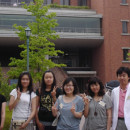 Study Abroad Reviews for Seoul Women's University: Bahrom International Program / BIP Summer Program