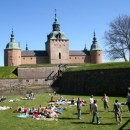 Study Abroad Reviews for Linnaeus University -  Kalmar: Kalmar - Direct Enrollment & Exchange
