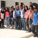 Study Abroad Reviews for Birzeit University: Birzeit - Palestine and Arab Studies Program