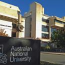 Study Abroad Reviews for Australian National University: Canberra - Direct Enrollment & Exchange