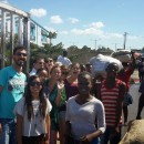 Study Abroad Reviews for Stephen F. Austin State University (SFA): Empowering Children in the Dominican Republic Maymester Program