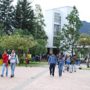 Study Abroad Reviews for Universidad Nacional de Colombia: Bogota - Direct Enrollment & Exchange
