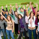 Study Abroad Reviews for Autonomous University of Aguascalientes : Aguascalientes - Direct Enrollment & Exchange