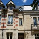 Stephen F. Austin State University (SFA): Dijon and Paris - French Language and Culture Program Photo