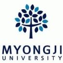 Study Abroad Reviews for Myongji University: Seoul - Korean Language Institute