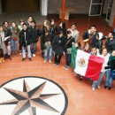 Study Abroad Reviews for National University of Quilmes: Buenos Aires - Direct Enrollment & Exchange