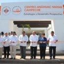 Study Abroad Reviews for Universidad Anahuac Mayab: Merida - Direct Enrollment & Exchange