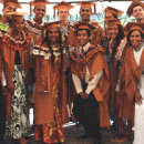 Study Abroad Reviews for University of the South Pacific - Laucala: Suva - Direct Enrollment & Exchange