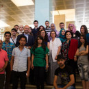 Study Abroad Reviews for The American University of Iraq – Sulaimani: Sulaymaniyah - Direct Enrollment & Exchange