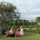 Study Abroad Reviews for DIS Copenhagen: Summer
