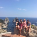 Sant'Anna Institute: Sorrento - Direct Enrollment & Exchange Photo
