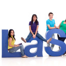 Study Abroad Reviews for Universidad de La Salle: La Paz - Direct Enrollment & Exchange