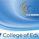 Study Abroad Reviews for Levinsky College of Education: Tel Aviv - Innovation and Entrepreneurship in Education