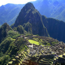 Study Abroad Reviews for Veritas Christian Study Abroad: Cusco - Study Abroad and Missions Program
