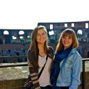 Study Abroad Reviews for Veritas Christian Study Abroad: Rome - Study Abroad and Missions Program