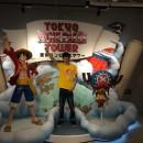 Sophia University: Tokyo - Direct Enrollment & Exchange Photo