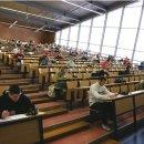 Study Abroad Reviews for University of Paris 13: Paris - Direct Enrollment & Exchange