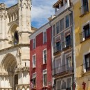 Study Abroad Reviews for Hamilton College: Madrid - Academic Year in Spain
