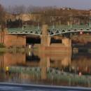 Toulouse University (Université de Toulouse): Toulouse - Direct Enrollment & Exchange Photo