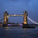 Study Abroad Reviews for GEO: London & Paris - The Genius of Study Abroad: A Tale of Two Cities