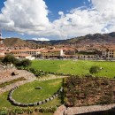 Study Abroad Reviews for College Consortium for International Studies (CCIS): Cusco - Universidad San Ignacio de Loyola