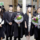 Study Abroad Reviews for SOAS, University of London: London - Summer School