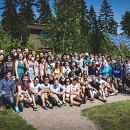 Study Abroad Reviews for Lappeenranta University of Technology: Finland - LUT Summer School