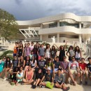 Study Abroad Reviews for Oxbridge Academic Programs: Los Angeles - Oxbridge UCLA