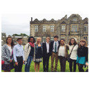 Study Abroad Reviews for Oxbridge Academic Programs: St Andrews - Oxbridge at St Andrews