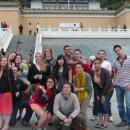 Study Abroad Reviews for CIEE: Shanghai - Summer Accelerated Chinese Language