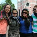 Study Abroad Reviews for European Council of Georgia: St. Petersburg - Summer Program at St. Petersburg State Polytechnical University