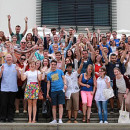 Study Abroad Reviews for Graz International Summer School Seggau