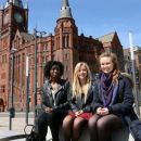 Study Abroad Reviews for University of Liverpool: International Summer School
