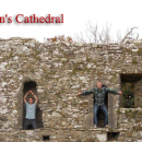 Study Abroad Reviews for KEI Abroad in Dublin, Ireland