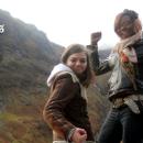 Study Abroad Reviews for KEI Abroad in Edinburgh, Scotland