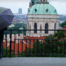 Study Abroad Reviews for CIEE: Prague - Central European Studies
