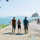 Study Abroad Reviews for CISabroad (Center for International Studies): Townsville - Semester in Tropical North Queensland
