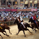 Study Abroad Reviews for Center for Study Abroad (CSA): Siena - Italian Language & Culture in Italy