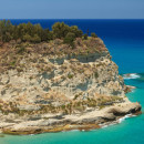 Study Abroad Reviews for Center for Study Abroad (CSA): Le Venezie / Tropea - Italian Language & Culture
