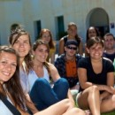 Study Abroad Reviews for Center for Study Abroad (CSA): Alicante - Spanish Language & Culture - University of Alicante
