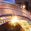 Study Abroad Reviews for CIEE: Dublin - Engineering, Technology & Society