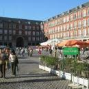 Study Abroad Reviews for University of New Mexico, School of Law: Madrid - Madrid Summer Law Institute